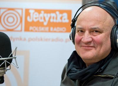 Tomek Wachnowski