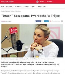 DRACH1