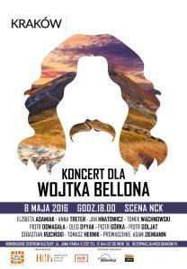 koncert_bellon_plakat